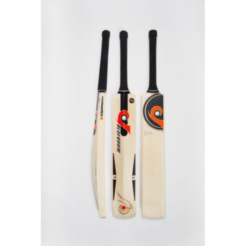 Blueroom Avalanche Elite Cricket Bat - Harrow