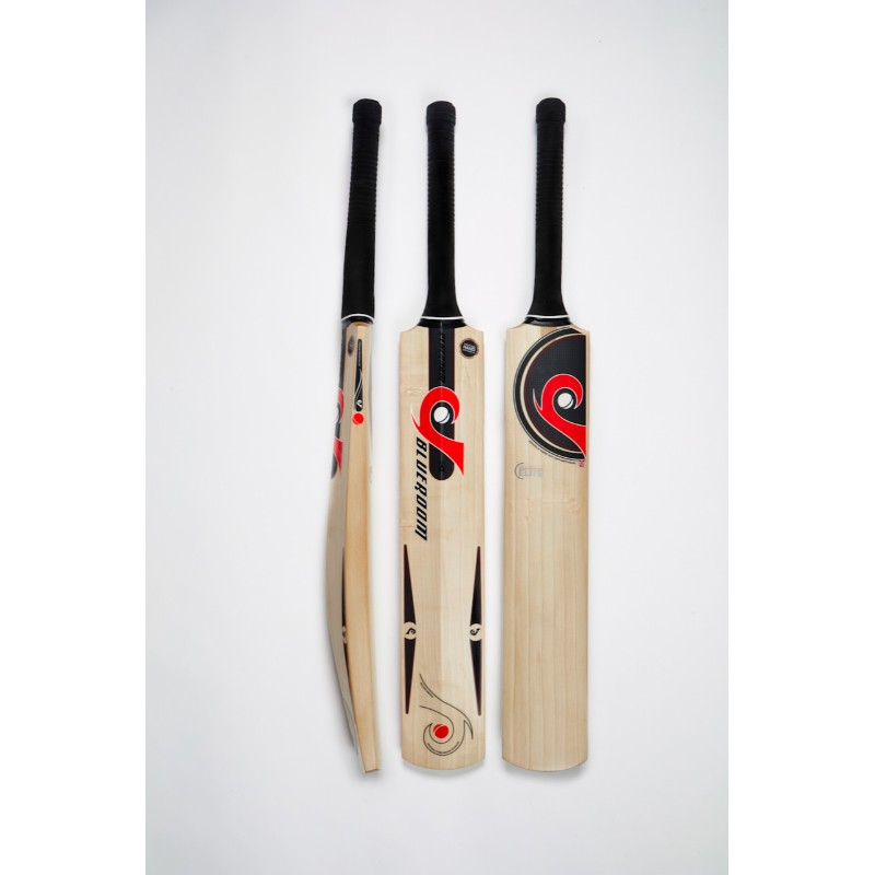Blueroom Bombora County Cricket Bat