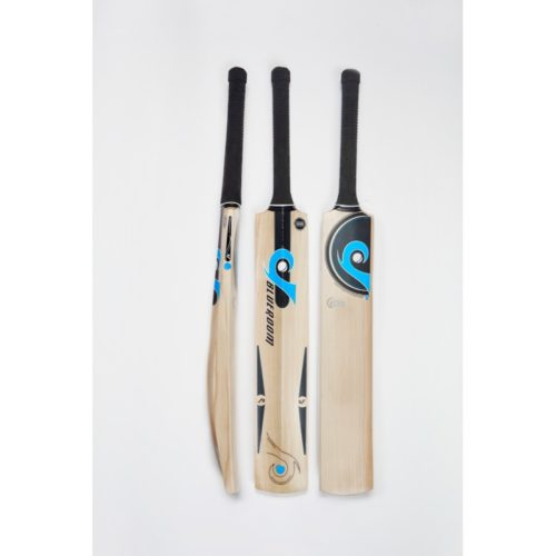 Blueroom Wipeout Pro Cricket Bat - Harrow