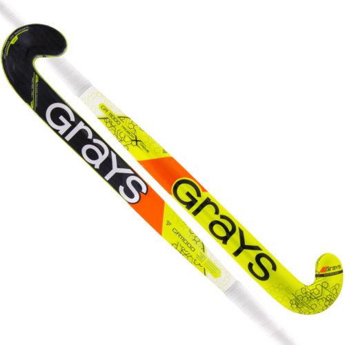 Grays GR11000 Probow Xtreme Composite Hockey Stick