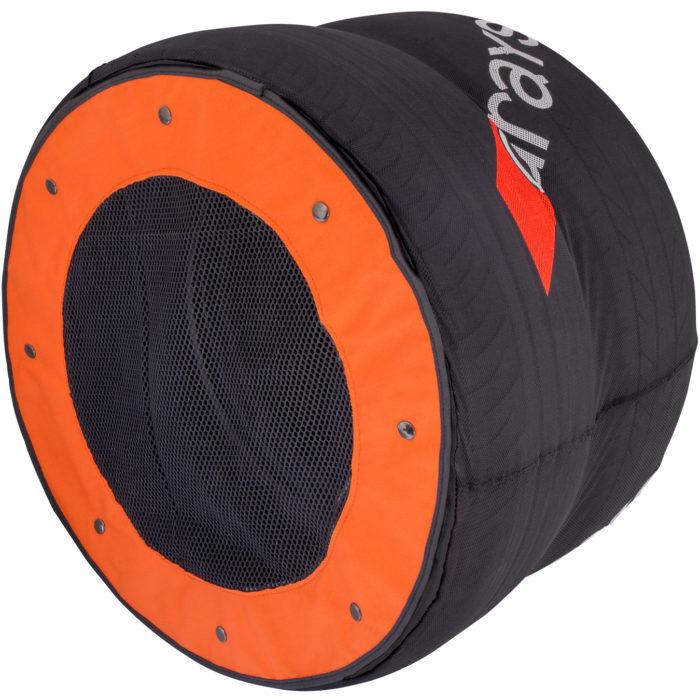 Grays Hockey Tyre Target