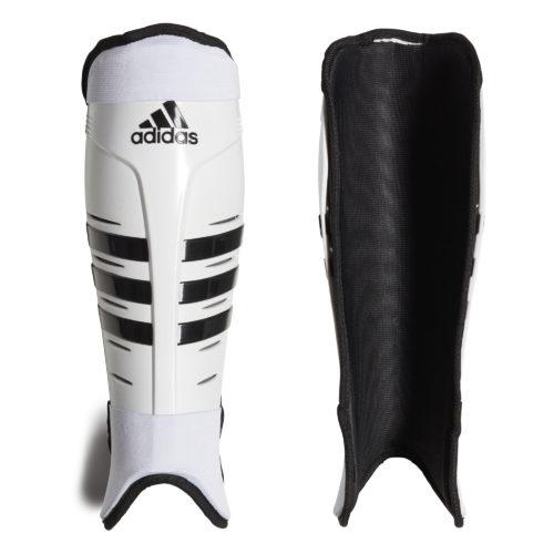 Adidas Hockey Shinguards
