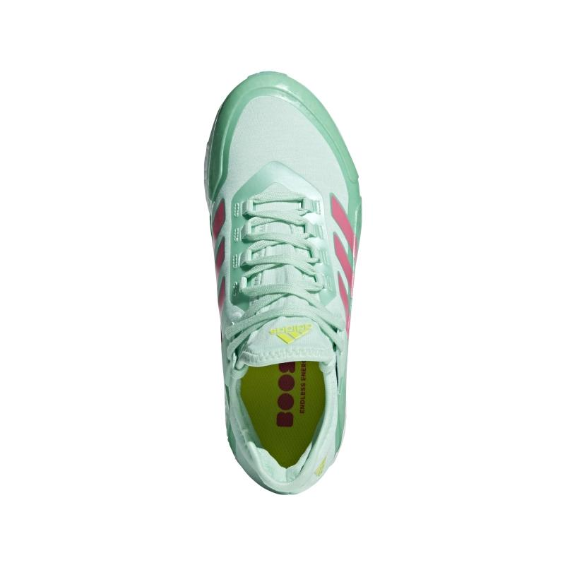 best service f96e9 79c36 Adidas World Cup Limited Edition Fabela X Hockey Shoes