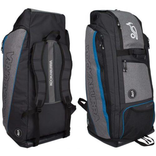 Kookaburra Pro Extreme Cricket Duffle Bag