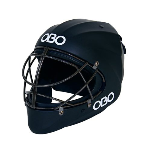 OBO ABS Junior Hockey Goalkeeping Helmet