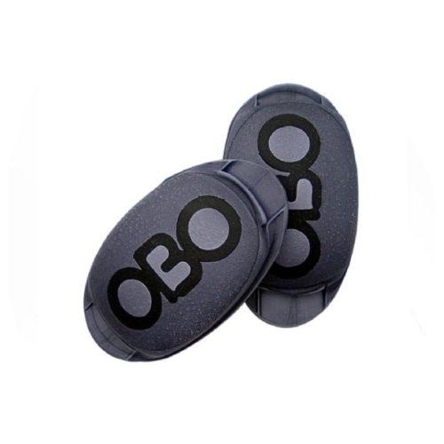 OBO Hockey Goalkeeping Legguard Comfort Pads