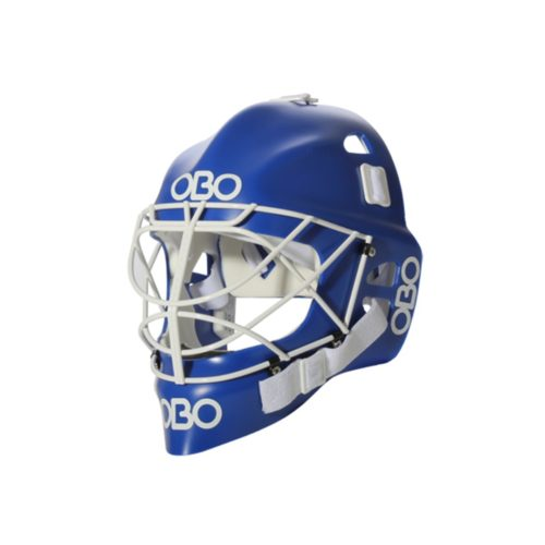 OBO PE Junior Hockey Goalkeeping Helmet