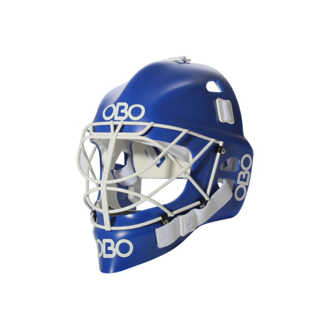 Obo Pe Junior Hockey Goalkeeping Helmet Ed Sports Dublin