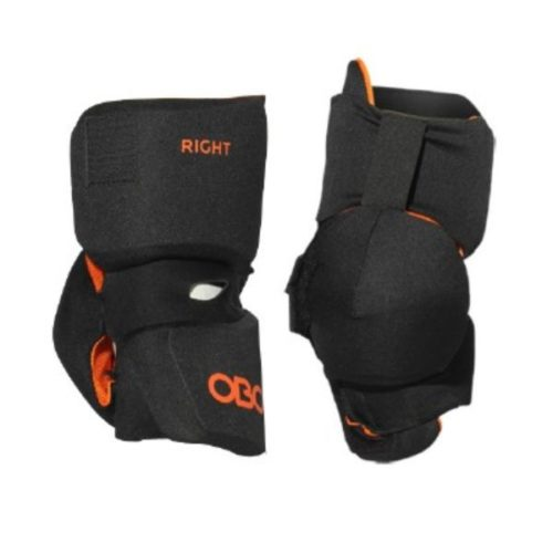 OBO Cloud Hockey Goalkeeping Elbow Guards