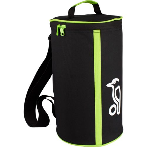 HOCKEY BAGS   Hockey Shop   Online Hockey Shop   ED Sports   Dublin c5e0f300b2