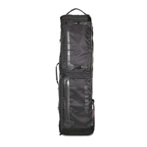 Osaka Black Label Hockey Stick & Kit Bag