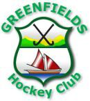 Greenfields Hockey Club Uniform