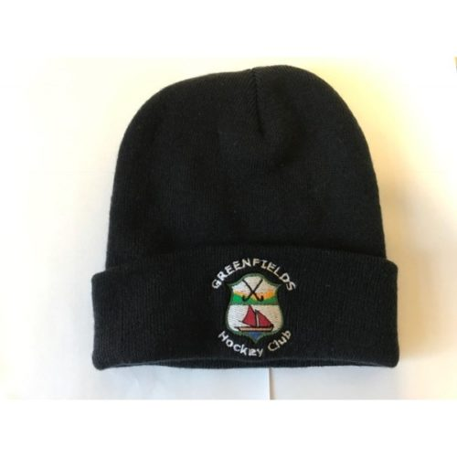 Greenfields Hockey Club Hat