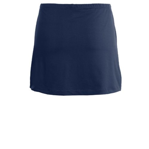 Greenfields Hockey Club Senior Skort