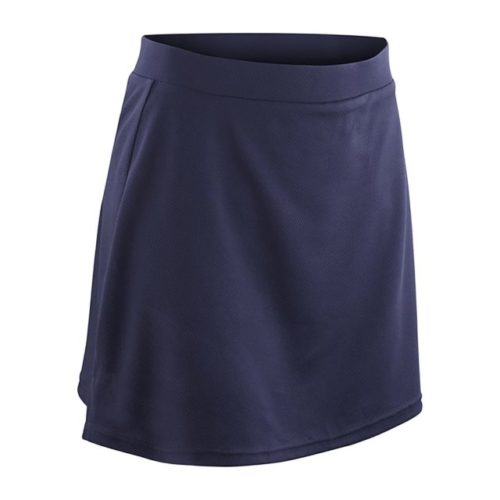 Greenfields Hockey Club Junior Skort