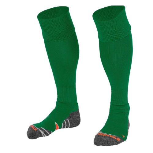 Greenfields Hockey Club Socks