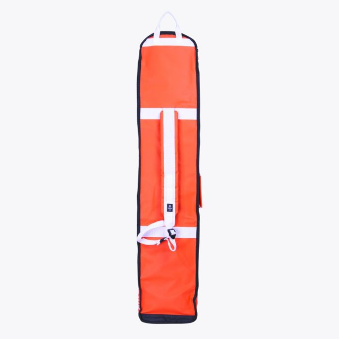 Osaka Pro Tour Medium Orange Hockey Bag