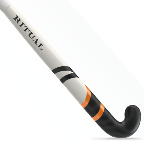 Ritual Finesse 55 Hockey Stick