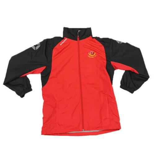 Corinthian Hockey Club Jacket