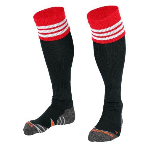 Corinthian Hockey Club Ladies Socks