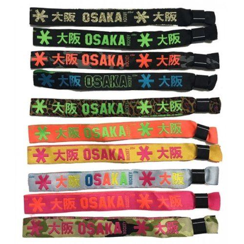 Osaka Wristband
