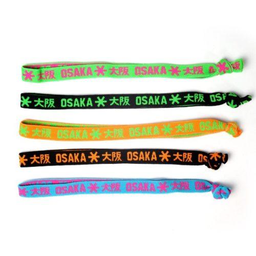 Osaka Headband Yin