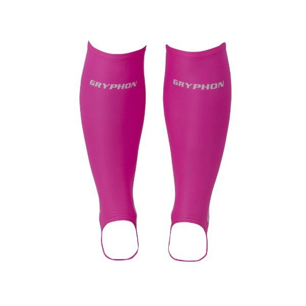 Gryphon Inner Pink Socks