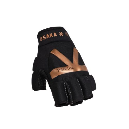 Osaka Armadillo 3.0 Pro Tour Limited Left Hand Hockey Glove