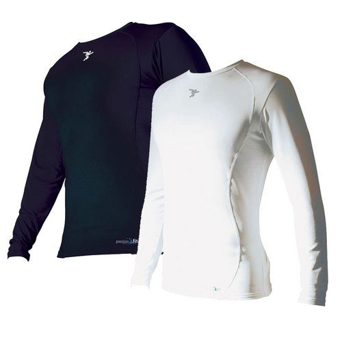 Precision Junior Baselayer