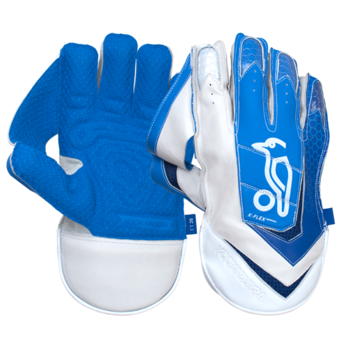 Kookaburra SC 1.1 Wicket Keeping Gloves