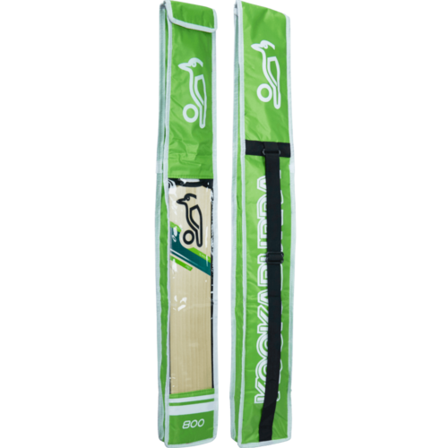 Kookaburra Pro 800 Cricket Bat Cover
