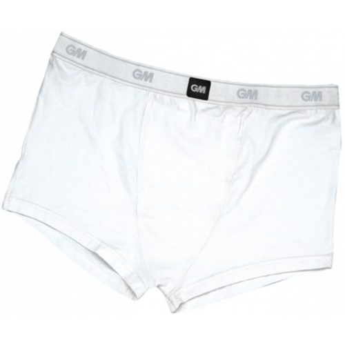 Gunn and Moore Boxer Short