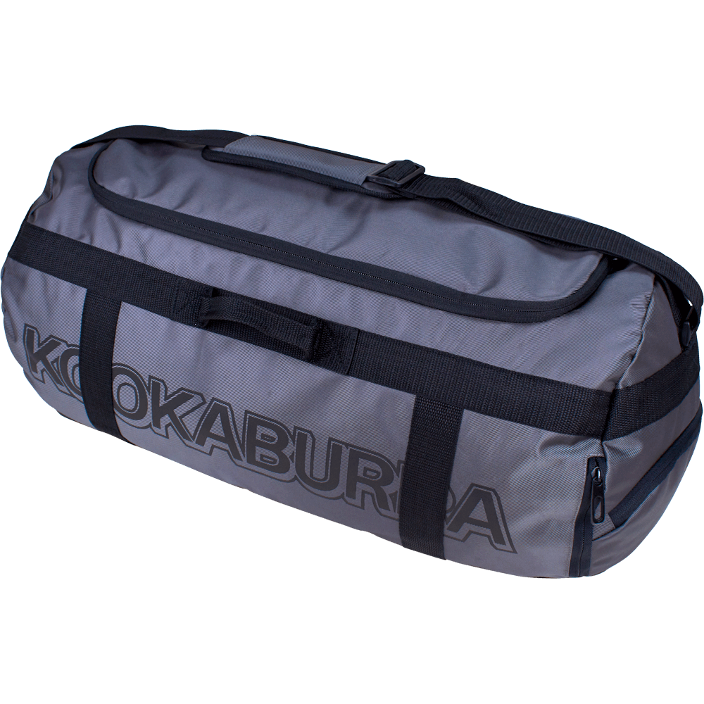 7d2fe318d Kookaburra Pro 500 Cricket Barrel Bag - ED Sports