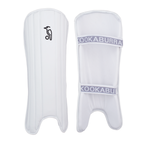 Kookaburra Flexi Wicket Keeping Pads