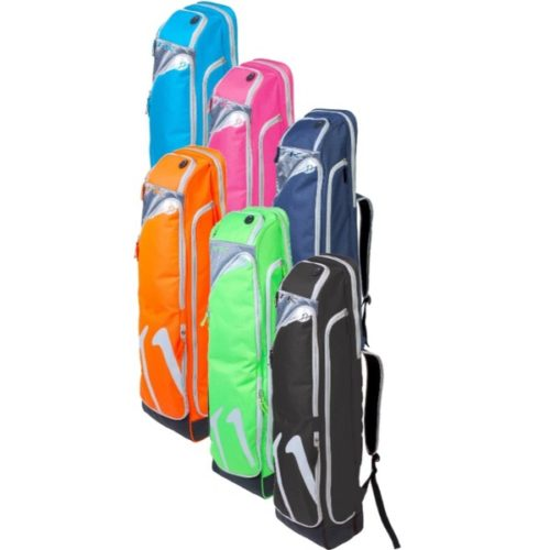TK T1 Hockey Stick & Kit Bag