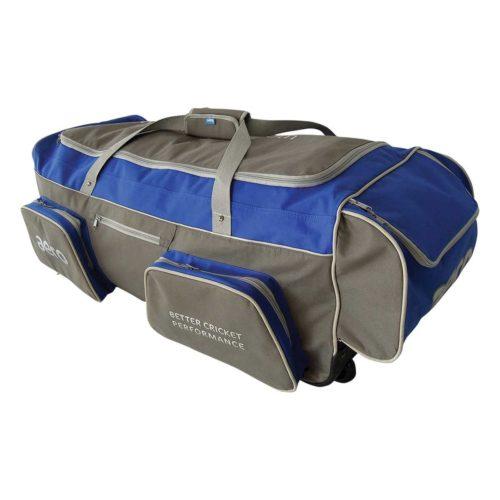 Aero B1 Wheelie Cricket Bag