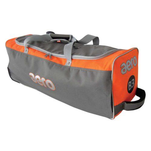 Aero B3 Wheelie Cricket Bag