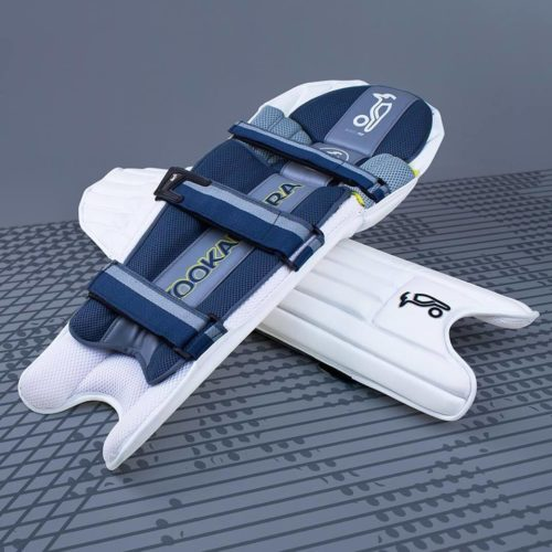 Cricket Batting Legguards