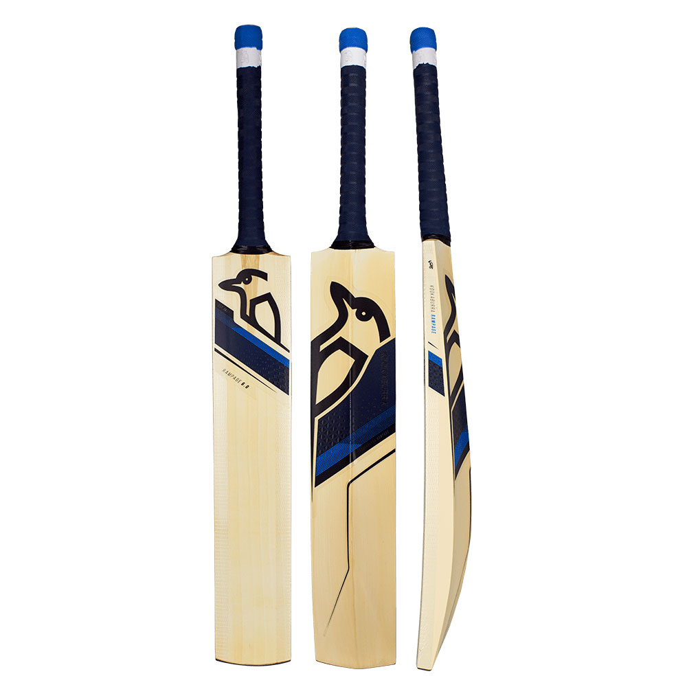 Gunn and Moore Siren 202 Cricket Bat