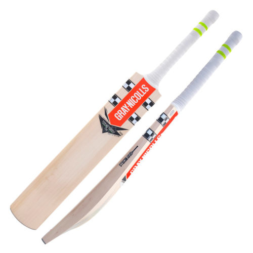 Gray Nicolls Powerbow 6X Players Cricket Bat
