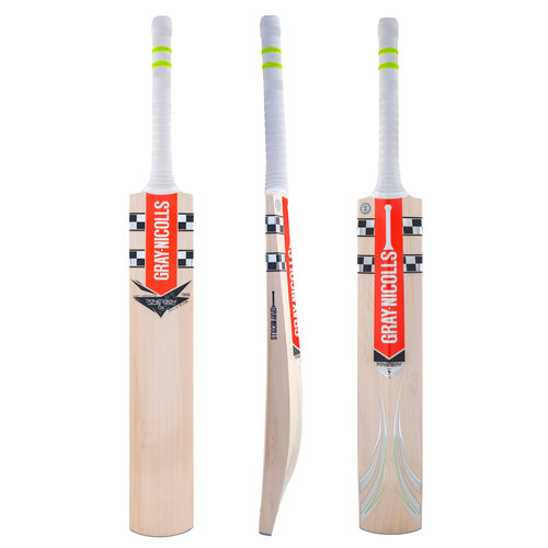 Gray Nicolls Powerbow 6X Players Cricket Bat