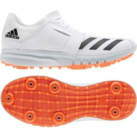 Adidas Howzat Cricket Spikes