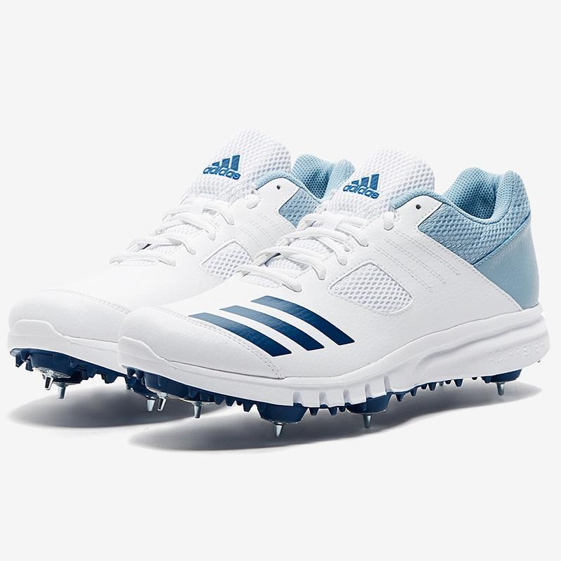 adidas-howzatt-cricket-spikes - ED Sports