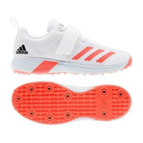 Adidas Vector Cricket Spikes