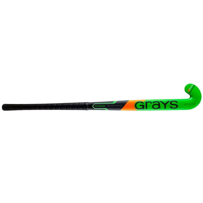 Grays GK6000 Pro Hockey Goalkeeping Stick