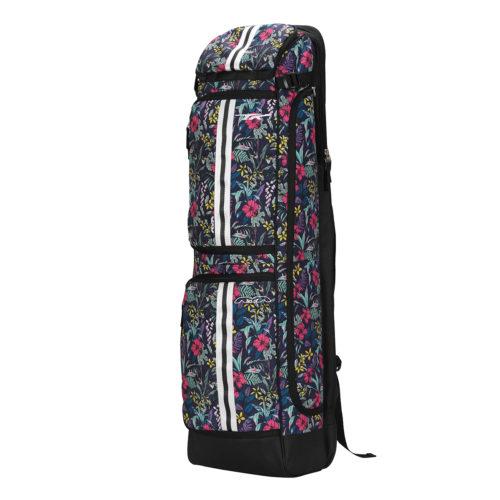 TK Total 3.1 Limited Floral Hockey Bag