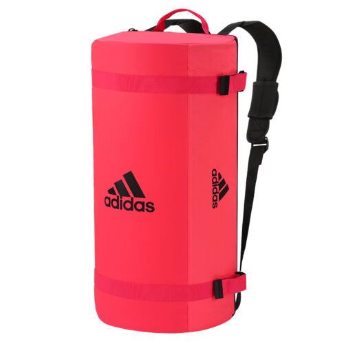 Adidas VS2 Hockey Holdall