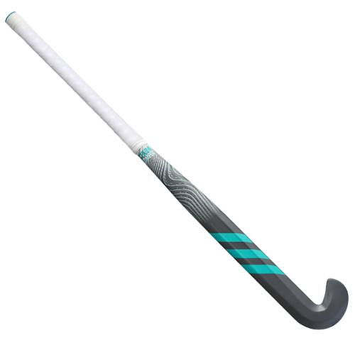 Adidas FTX24 Compo 2 Hockey Stick