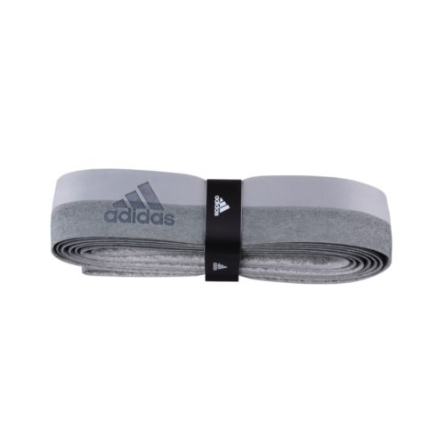 Adidas Adigrip Grey Hockey Grip