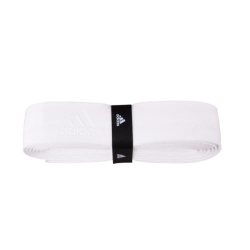 Adidas Adigrip White Hockey Grip